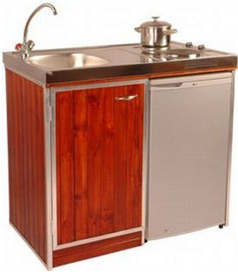 all in one kitchen sink and stove stove sink and fridge unit will be your space saving