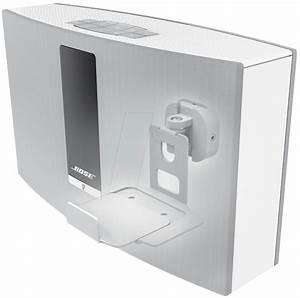 Bedienungsanleitung Bose Soundtouch 20 Series Iii