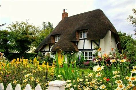 Cottages Surrey by Surrey Cottages For Sale Charming Thatched