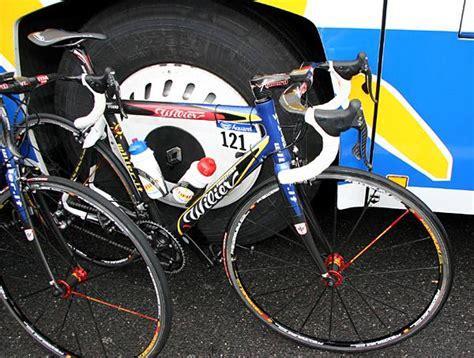 www.cyclingnews.com presents the 92nd Tour de France
