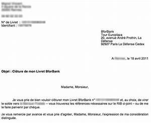 Annuler Un Cheque De Banque : lettre cl ture bforbank les livrets d 39 pargne au banc d 39 essai ~ Medecine-chirurgie-esthetiques.com Avis de Voitures