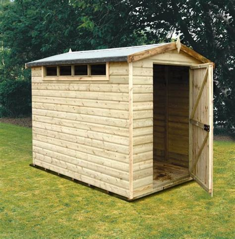 Shiplap Shed by Shiplap Sheds Find The Best Shiplap Sheds In The Uk
