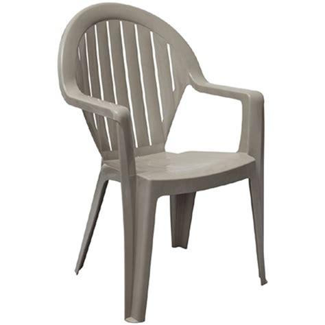 chaise de jardin plastique pas cher table de jardin plastique grosfillex 1 table de jardin pas cher chaise de jardin newton