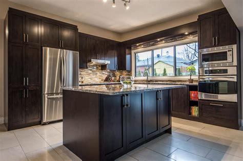armoires de cuisine projet reno assistance famille konidas