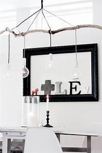 17, amazingly, cheap, home, decor