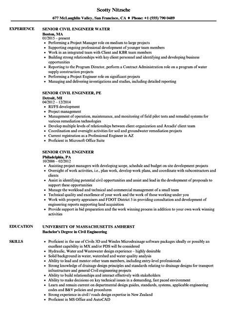 civil engineering resume ipasphoto