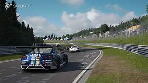 PS4 Exclusive Gran Turismo Sports Pre Orders Open