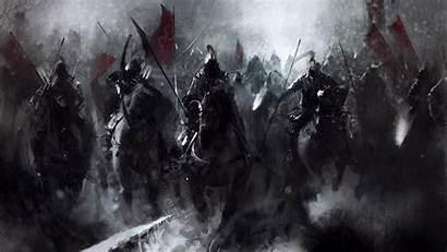 Dark Fantasy Epic 1080p Wallpapers Painting Digital