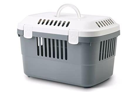 transportbox für katzen kleintiere transportbox test testsieger im vergleich on