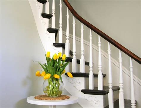 replacing stair spindles how to replace stair spindles ebay 1881