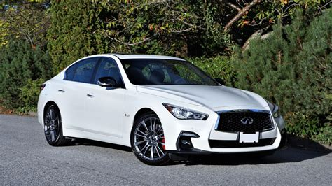 Q50 Sport Review by Leasebusters Canada S 1 Lease Takeover Pioneers 2018