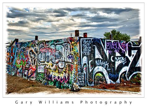 Boat Junk Yard Fresno by Fresno Gary Williams Photography