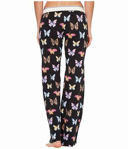 Pj Pants Butterfly Salvage Lyst