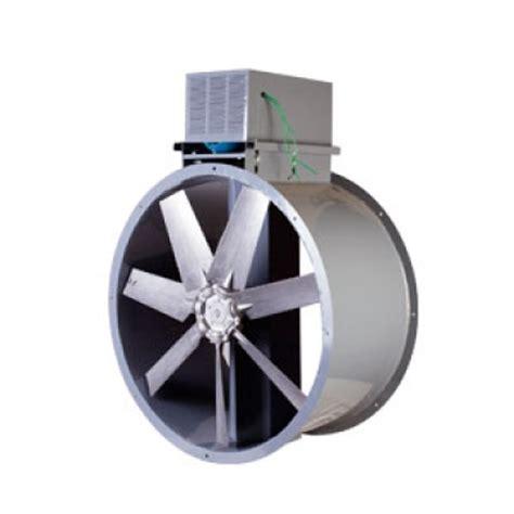 tube axial fan catalogue ventilation extractor fans econoclimas com