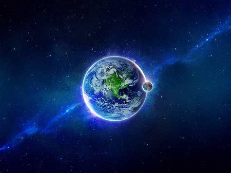 plik ziemia kosmos jpg głupotopedia wiki