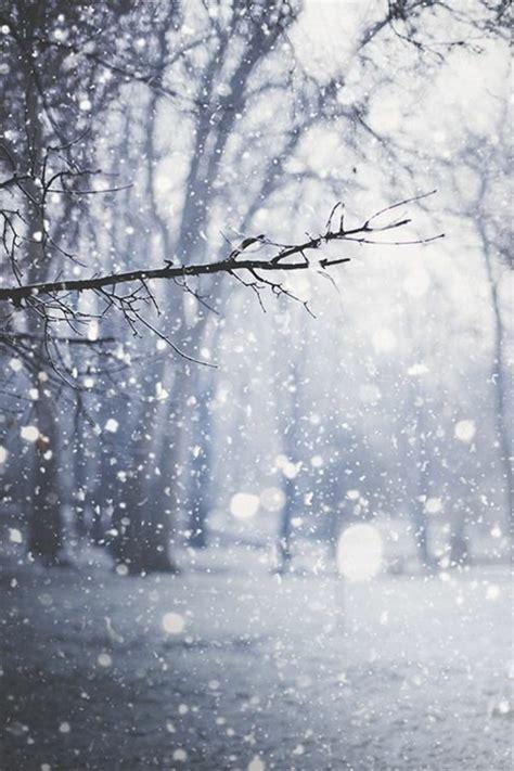 chaise pour chambre à coucher le paysage d 39 hiver en 80 images magnifiques