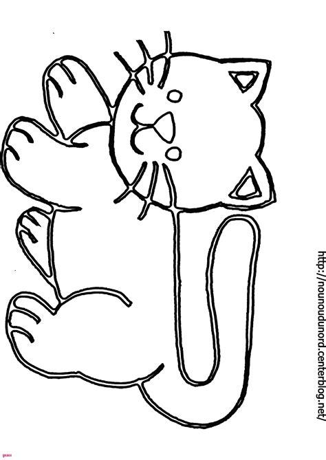 dessin lapin simple mexicaindessin avec dessin