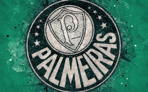 Download imagens Palmeiras FC, Sociedade Esportiva ...