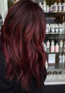 11 Auburn Red Hair Color Ideas 2019 On Haircuts