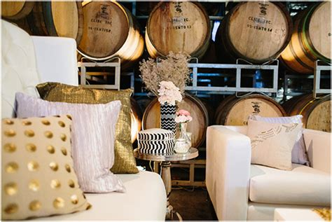 Perfect Event Furniture Rentals In Staten Island, Ny