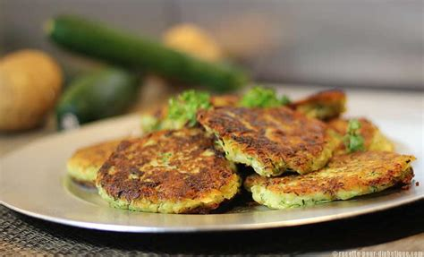 recette de cuisine pour diabetique recettes de cuisine végétarienne