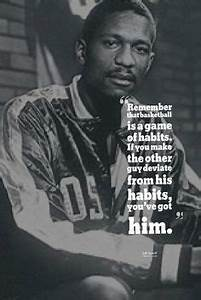 1000+ ideas abo... Bill Russell Basketball Quotes