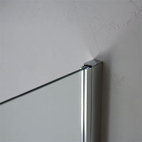parete doccia walk in wall8 parete doccia fissa walk in