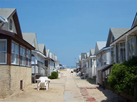 point pleasant beach beach block jersey shore vacation rentals