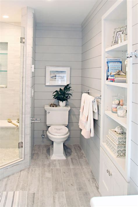 small bathroom ideas on 50 small master bathroom decoration ideas homeylife com