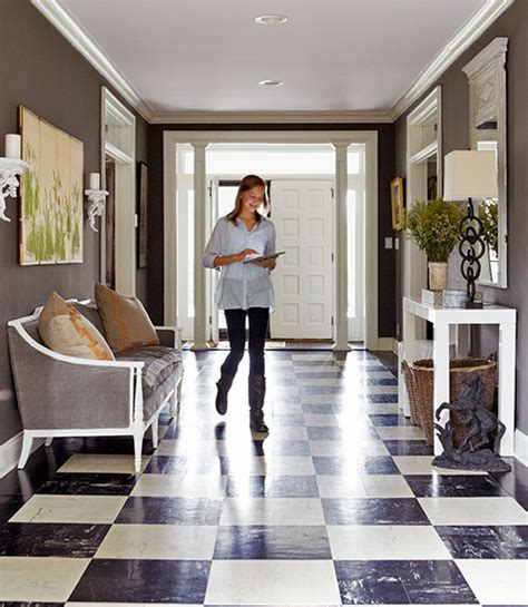 Entryway Ideas How To Decorate Your Entryway Foyer Ideas