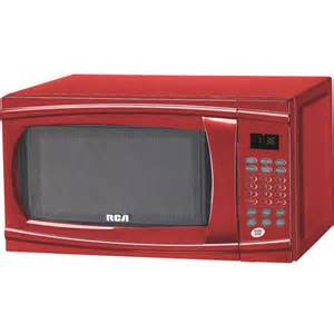 Home Depot Microwaves Image