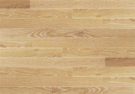 floors decor and more wooden flooring textures morespoons e2ac0fa18d65