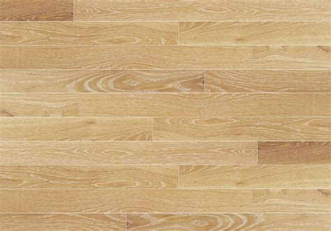 Wooden Flooring Textures   Morespoons #e2ac0fa18d65