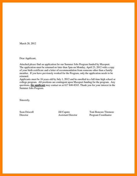 cover letter template   cover letter template
