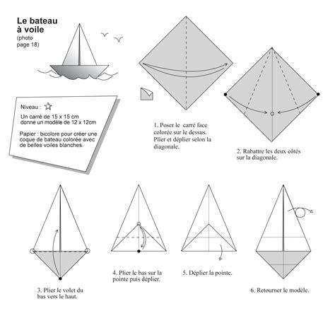 livre origami d 233 couvrez l origami nicolas terry