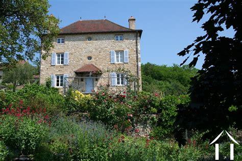 maison de la literie bordeaux d 233 co maison jardin burgundy bordeaux 12 maison de retraite 77 maison a louer 59 maison