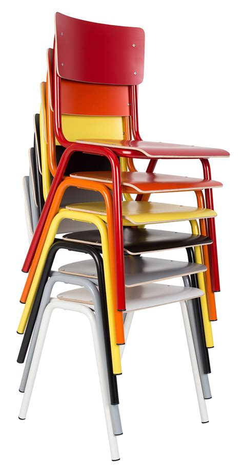 back to school chair zuiver