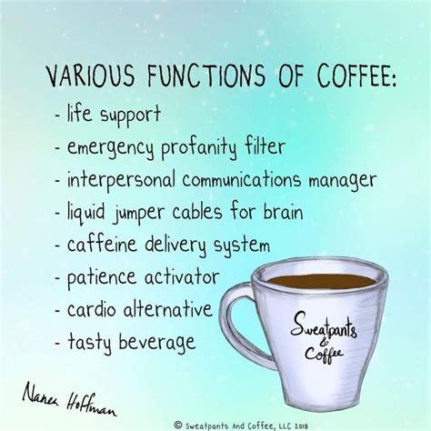 Coffee cake, scones, squares, breakfast specials. 3 Surprising Ideas: Coffee Ilustration Cappuccinos coffee ...