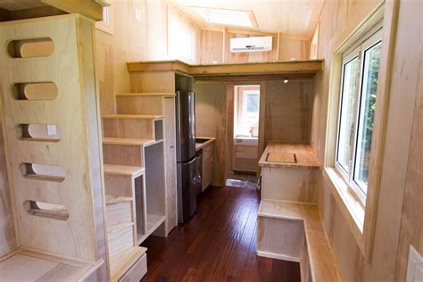 houses the 14 interiors for the tiny house tiny home builders