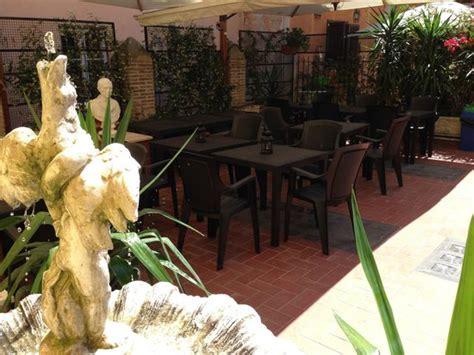 hotel rome co dei fiori casa co de fiori rome italy guesthouse reviews