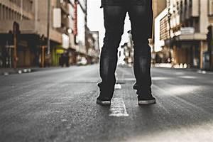Wie Finde Ich Mein Flurstück : alleinstellungsmerkmal wie finde ich meinen usp ~ Lizthompson.info Haus und Dekorationen