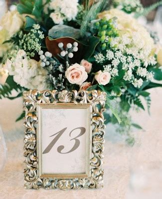 20 Diy Wedding Table Number Ideas To Obsess Over. Eiffel Tower Table Lamp. Keyboard Desk Attachment. Desk Office Chair. Wood Bunk Beds With Desk. Hotel Desk Clerk Salary. Desk For Makeup. Amazing Desks. Replacement Dresser Drawer Slides