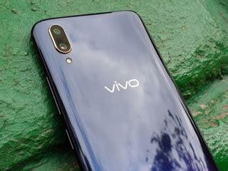 vivo  pro price  india specifications comparison