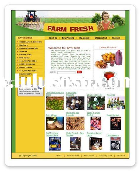 cuisine low cost food website design food website design manufacturers in