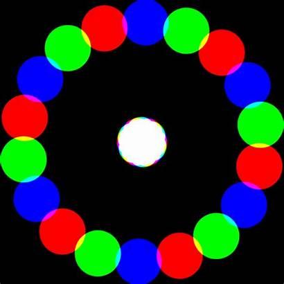 Rgb Colors Rainbow Giphy Gifs Animated Lites
