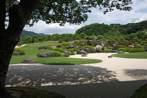 Der Garten Slowakischer by Japanischer Garten