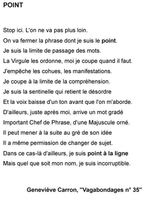 Le Dormeur Du Val Chanson by Le Dormeur Du Val Chanson
