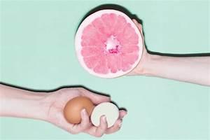 Эффективная диета. похудеть на 10 за неделю