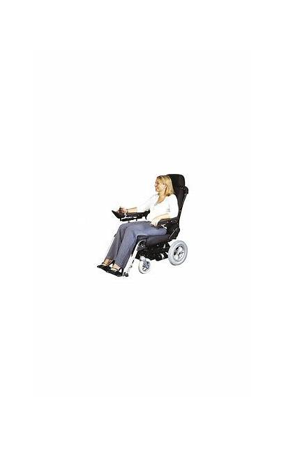 Electric Wheelchair Motorised Wheelchairs