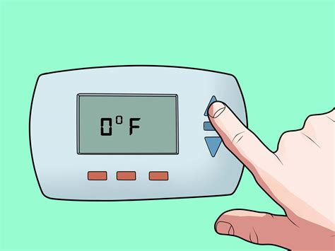 How To Install A Digital Thermostat